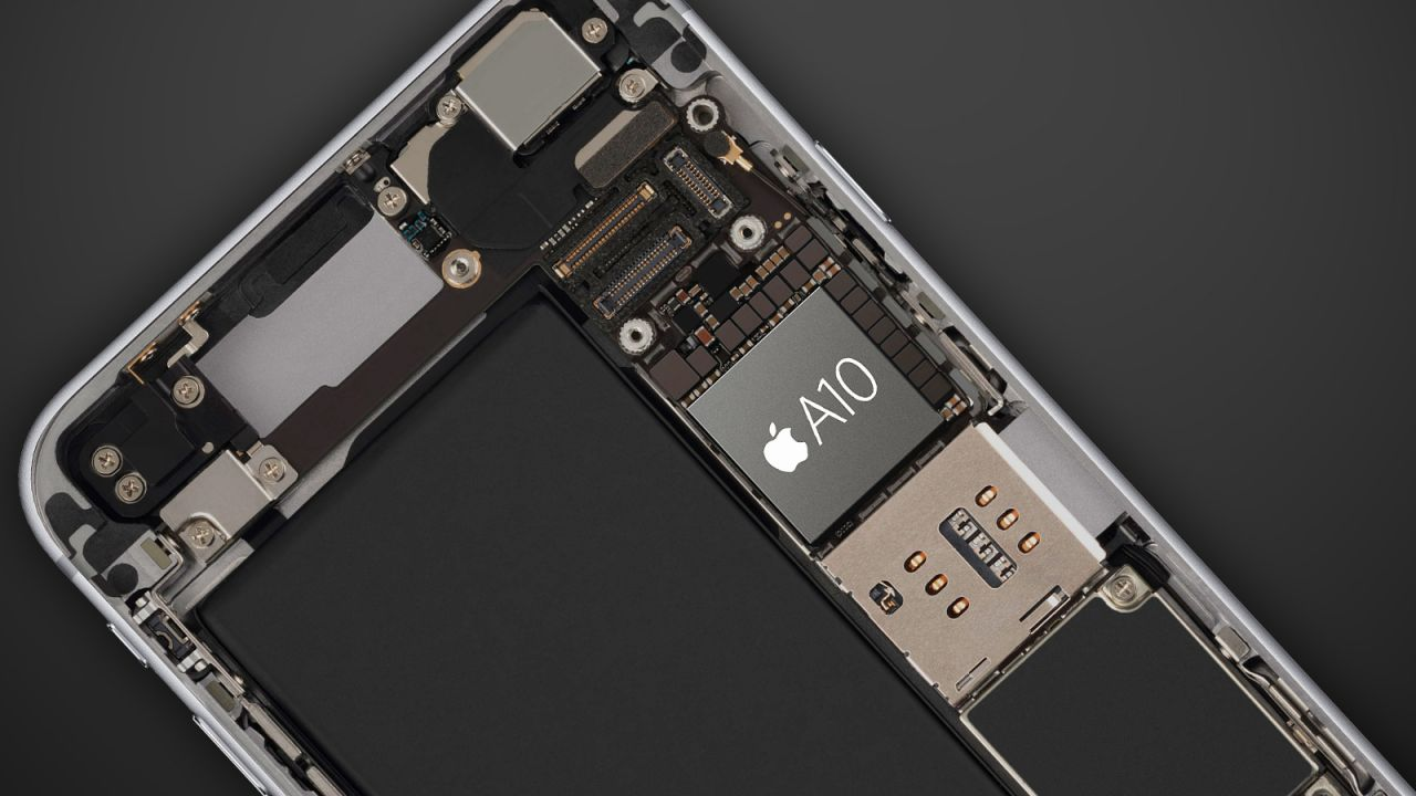 -iphone 7-20
